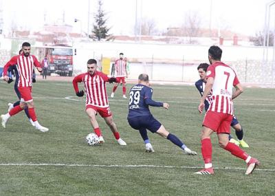 Karaman Belediye Spor Kulubu